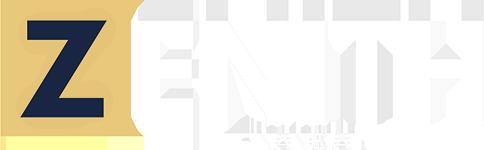 Zenith Financial Network | ZFN & Associates